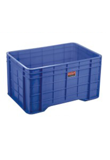 plastic crates manufacturer and suppliers