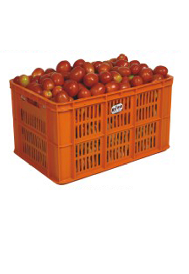 catering plstic crates