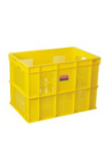 Rita Crates Plastic Crates Manufacturer Mumbai India Plastic Furniture Manufacturers In Mumbai