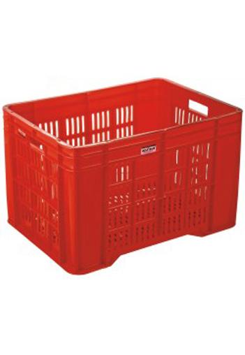 Rita Crates Plastic Crates Manufacturer Mumbai India